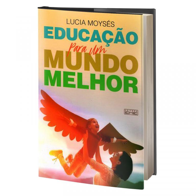 02- EDUCAÇÃO PARA UM MUNDO MELHOR