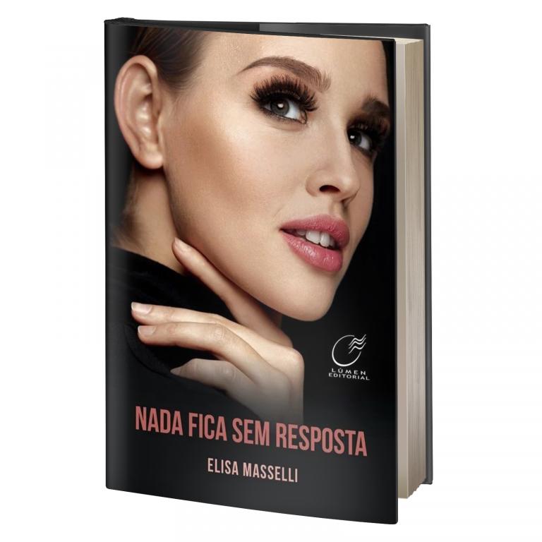 01- NADA FICA SEM RESPOSTA