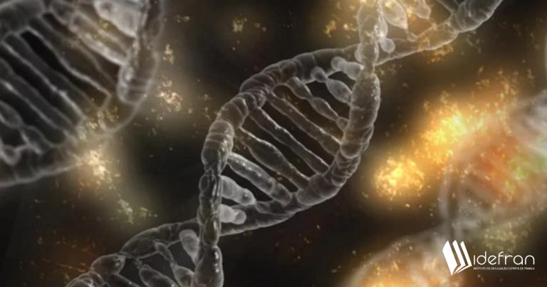 Conhecimento científico versus religioso: um debate mais que necessário