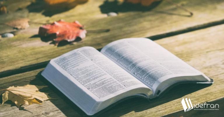 Interpretação dos textos sagrados
