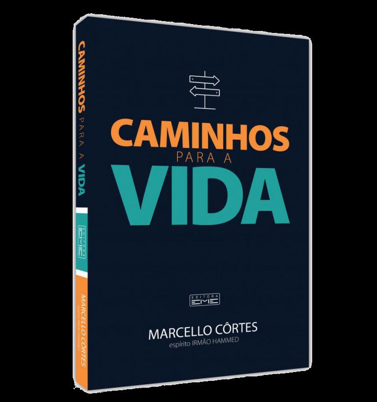 03- CAMINHOS DA VIDA
