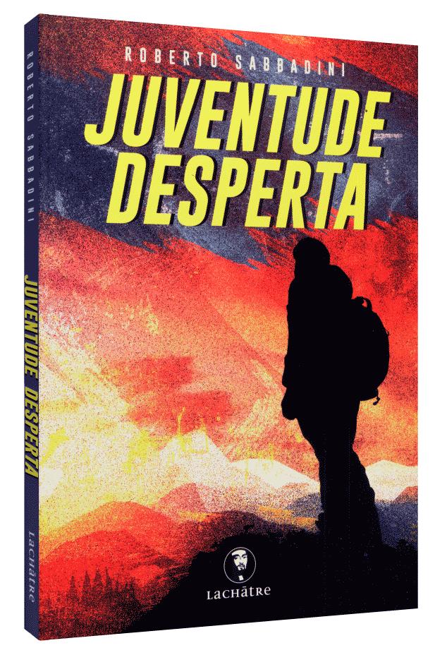 02- JUVENTUDE DESPERTA