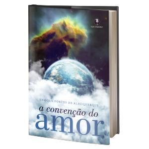 01 – A CONVENÇÃO DO AMOR