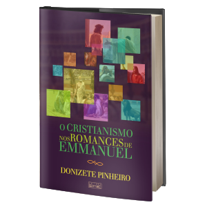 03- O CRISTIANISMO NOS ROMANCES DE EMMANUEL