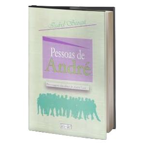 03 – PESSOAS DE ANDRÉ