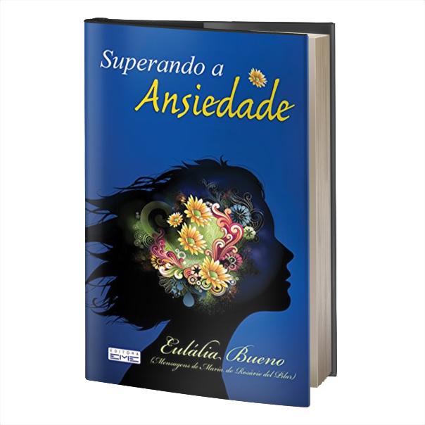 02- SUPERANDO A ANSIEDADE