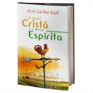 02 – A MORAL CRISTÃ E A MORAL ESPÍRITA