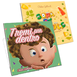 03- TREMI POR DENTRO e SOPA DE LETRINHAS
